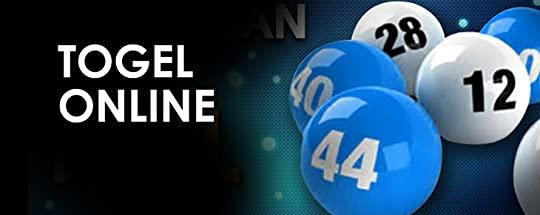 Nikmati Judi Togel Online Resmi Dengan Jackpot Hingga Jutaan Rupiah